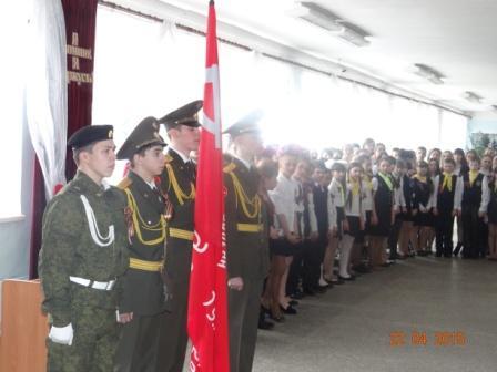 http://tyndaschool7.ucoz.ru/Sidorenko/DSC08038.jpg