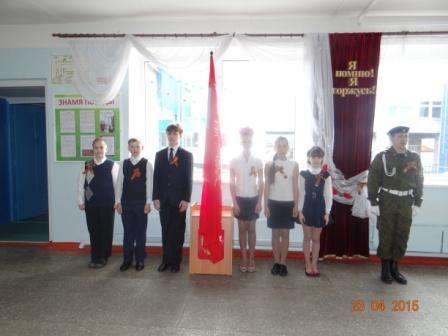http://tyndaschool7.ucoz.ru/Sidorenko/DSC08078.jpg