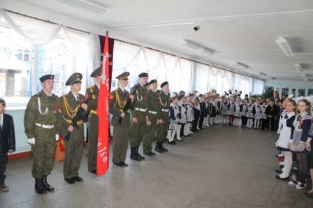 http://tyndaschool7.ucoz.ru/Sidorenko/IMG_0544.jpg