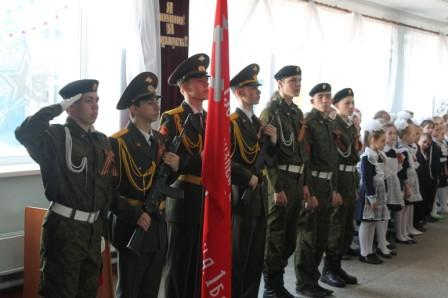 http://tyndaschool7.ucoz.ru/Sidorenko/IMG_0548.jpg