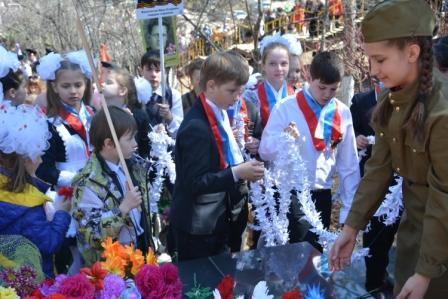 http://tyndaschool7.ucoz.ru/Sidorenko/klass/DSC_0645.jpg