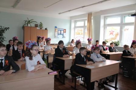 http://tyndaschool7.ucoz.ru/Sidorenko/klass/IMG_0412.jpg