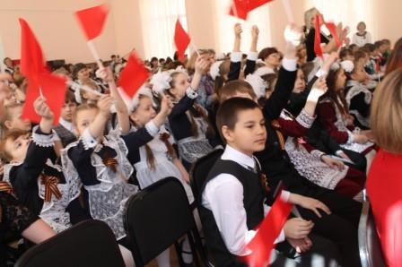 http://tyndaschool7.ucoz.ru/Sidorenko/klass/IMG_0930.jpg