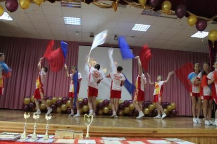 http://tyndaschool7.ucoz.ru/Sidorenko/klass/IMG_2737.jpg