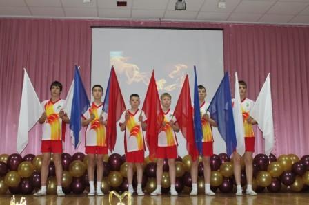 http://tyndaschool7.ucoz.ru/Sidorenko/klass/IMG_2741.jpg