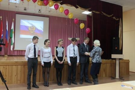 http://tyndaschool7.ucoz.ru/Sidorenko/klass/IMG_6557.jpg