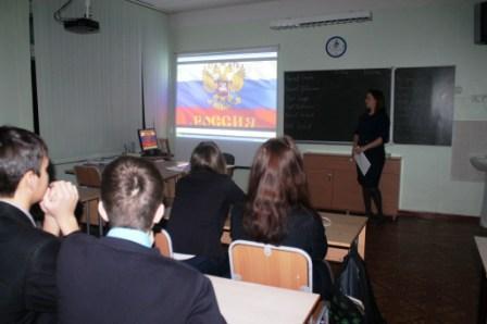 http://tyndaschool7.ucoz.ru/Sidorenko/klass/IMG_7680.jpg