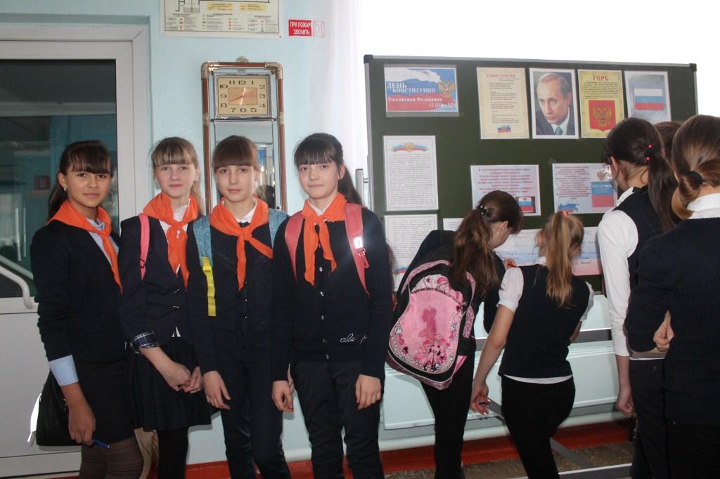 http://tyndaschool7.ucoz.ru/Sidorenko/klass/IMG_7737.jpg