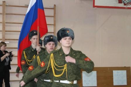 http://tyndaschool7.ucoz.ru/Sidorenko/klass/IMG_7774.jpg