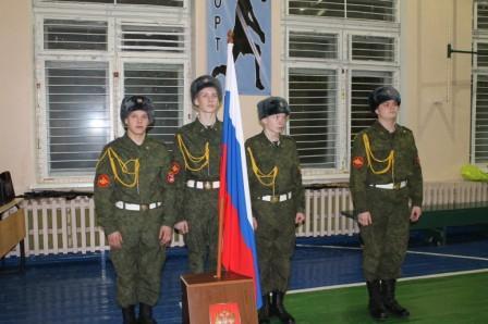 http://tyndaschool7.ucoz.ru/Sidorenko/klass/IMG_7868.jpg