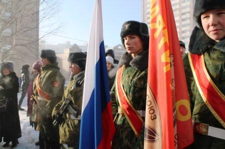 http://tyndaschool7.ucoz.ru/Sidorenko/klass/IMG_8491.jpg