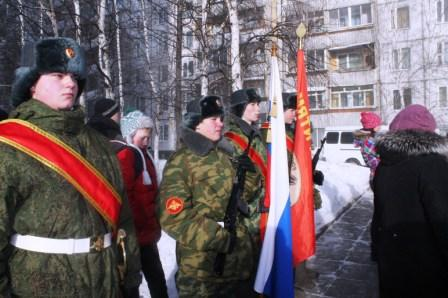 http://tyndaschool7.ucoz.ru/Sidorenko/klass/IMG_8492.jpg