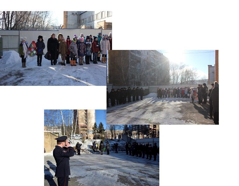 http://tyndaschool7.ucoz.ru/vneklass/21.02.17.jpg