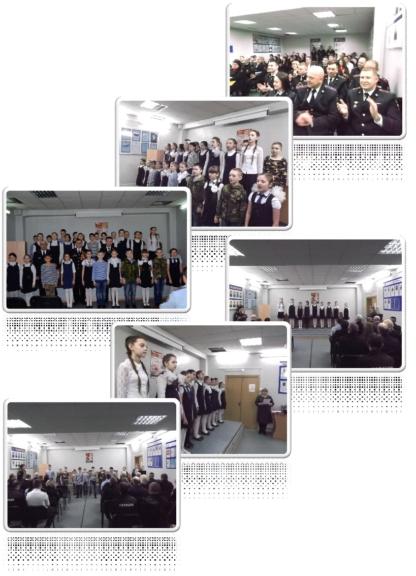 http://tyndaschool7.ucoz.ru/vneklass/21.02.jpg